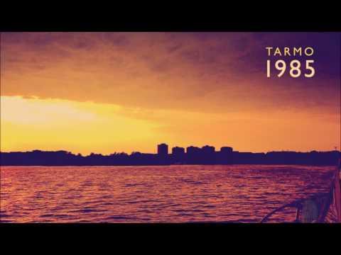 Tarmo - Me & You