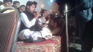 dhol bay waseem chandu and sajjad ali khan punjab pakistan vehri