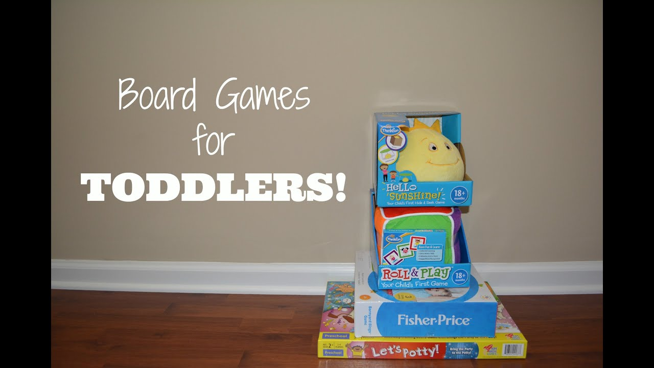 Permalink to Amazing Best Games for toddlers Pictures