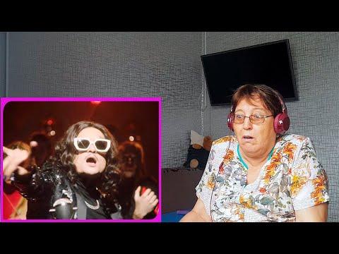 Элджей & MORGENSHTERN - Lollipop / РЕАКЦИЯ