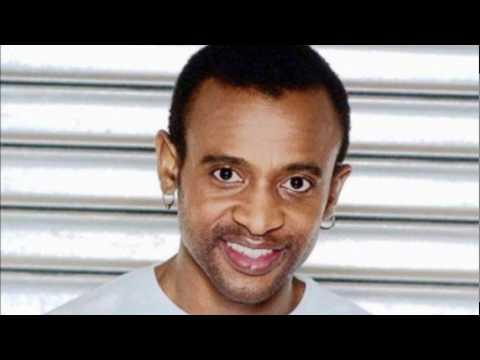 Arthur Mafokate   Seng Buyile Die Poppe Sal Dans- kwaito south africa