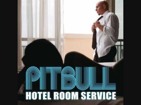 Hotel Room Service Lyrics Youtube