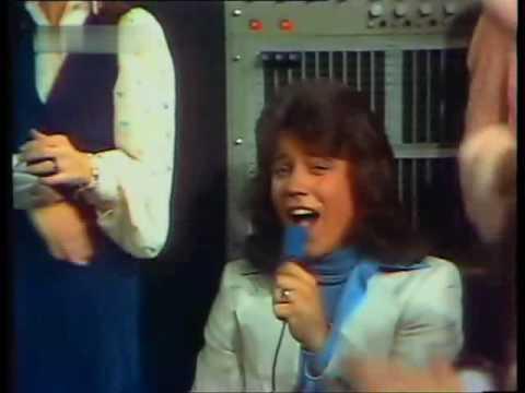 Dennie Christian - Rosamunde (H) 1975