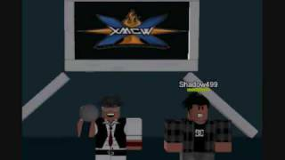 Roblox XMCW 2010 Interview-Shadow499