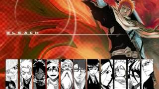 Repeat youtube video bleach opening 12 change full song