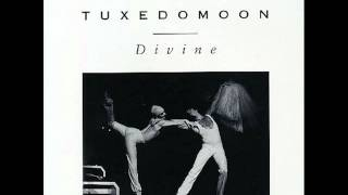 Tuxedomoon - Anna Christie