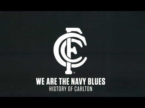 We Are The Navy Blues
