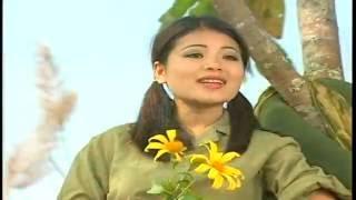 Nhạc Cách Mạng - Cô Gái PaKo | Anh Thơ [Official MV]