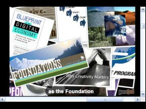 Project Peace Portal: A Holistic Solution