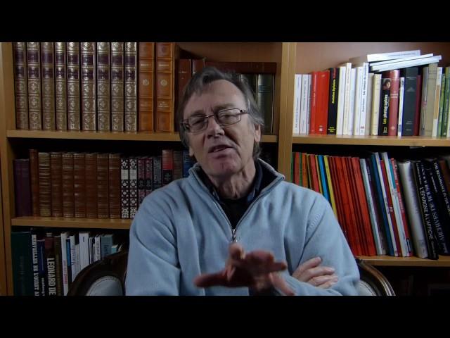 Dispositifs de contrôle et prévention des dérives en démocratie directe