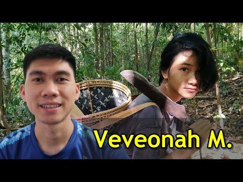 kenali-siapa-veveonah-mosibin?
