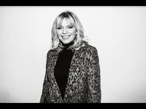 """Kate Thornton Talks About Her New Podcast """"White Wine Question Time"""""""