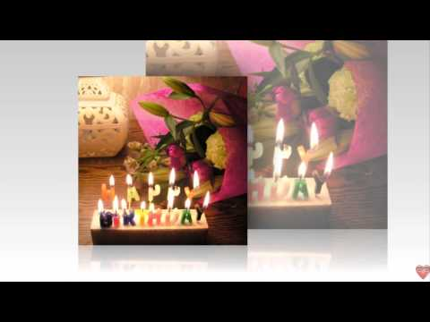 Birthday Song - Carole King