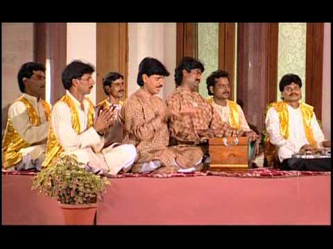 Huyee Kis Abhagan Se Shaadi Hamari [Full Song] Aaja Meri Rani