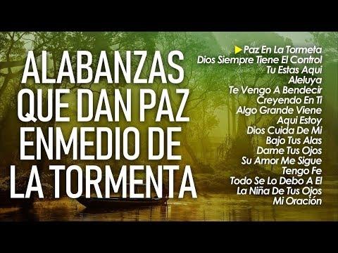 musica-cristiana-que-da-paz-en-medio-de-la-tormenta-🙏🔥
