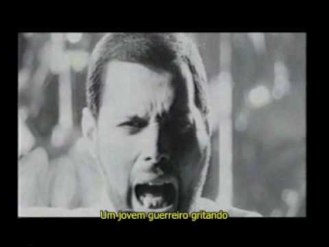 Queen - I Want it All (Legendado em Português)