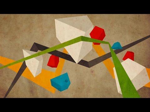 Видео уроки по планиметрии