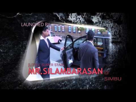 RUSKIN COLLEGE OF BUSINESS STUDIES LAUNCH IN LONDON  TEASER   YouTube 720p