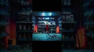 Krept  Konan-G love ftWizkid Official audio