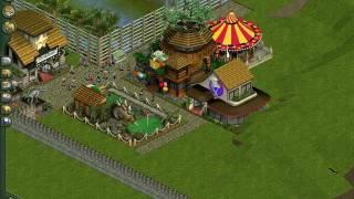 17 Let's Play Zoo Tycoon Dinosaur Digs: Jurassic Zoo