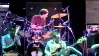 Night Club - The Specials - Live 1979