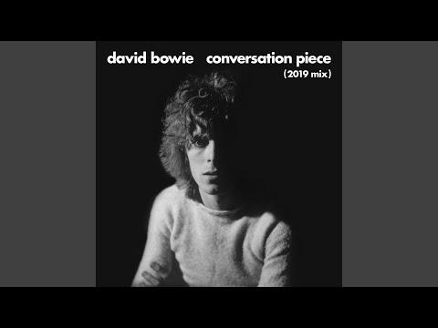 Conversation Piece (2019 Mix)