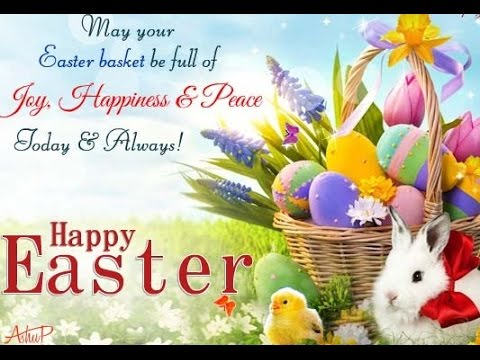 Happy easter wishes with images easter sunday 2017 whatsapp status quotesmessagesfb greetings happy easter wishes with images easter sunday 2017 whatsapp status quotesmessagesfb greetings m4hsunfo