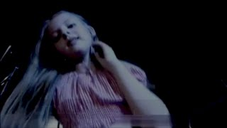 Intercambio En Chat Pedófilo De La Deep Web | Denuncia | Resubido