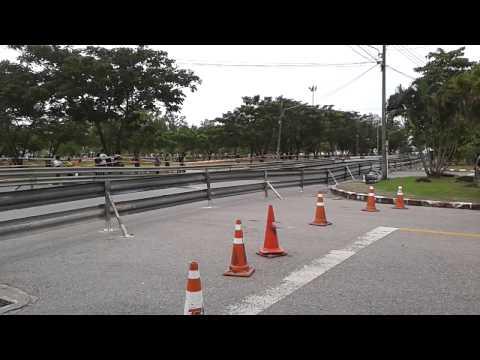 รถแข่งสพานหิน จ.ภูเก็ต 21-07-56