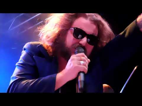 Jim James - Don't Do Me Like That - Tom Petty Celebration - Headliners - Louisville - 11/22/2017