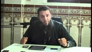 Rachid Haddach Le mariage les erreurs à ne pas commettre