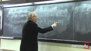 Corso zero di Matematica: teoria ed esercizi per affrontare al meglio i test di ingresso universitari