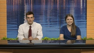 Hurricane Patricia : Special Report
