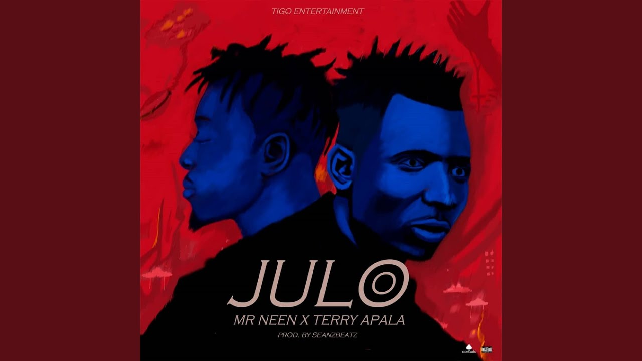 Download Julo