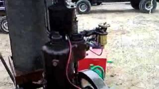 moteur japy.avi