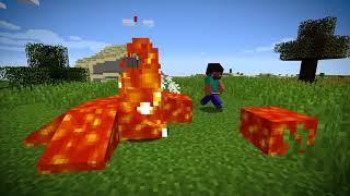 Minecraft: Spróbuj się nie zaśmiać challenge