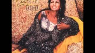 Rebbie Jackson - I Feel For You