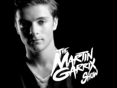 Martin Garrix Animals Wizard Mix (featuring Jay Hardway)