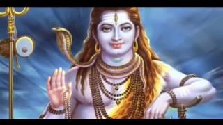 Шокирующие тайны Древней Индии.