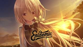 【Epidemic Sound】 Because of you ~ thumbnail