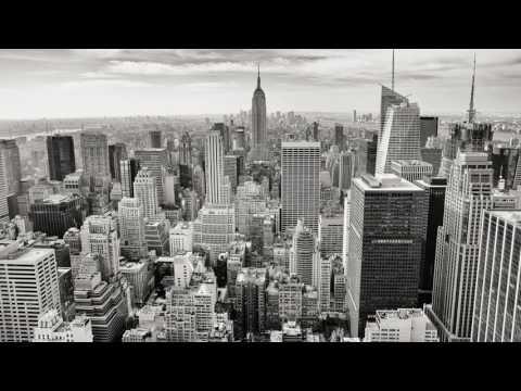 DJ Premier  Classic feat Kanye West, Nas, Rakim, KRSOne