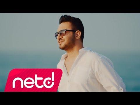 Tora Çolak - Bal Aşkım