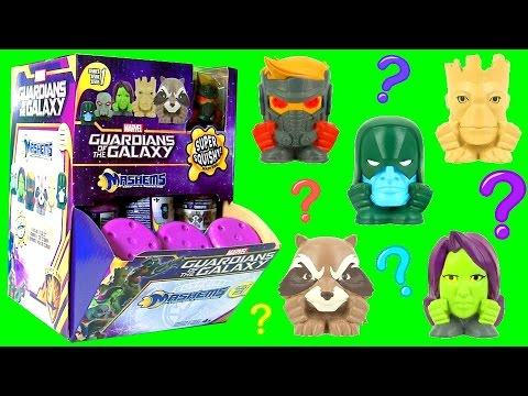 Fun Toys Collector Disney Toys Review Youtube