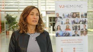 Improving the management of multiple myeloma