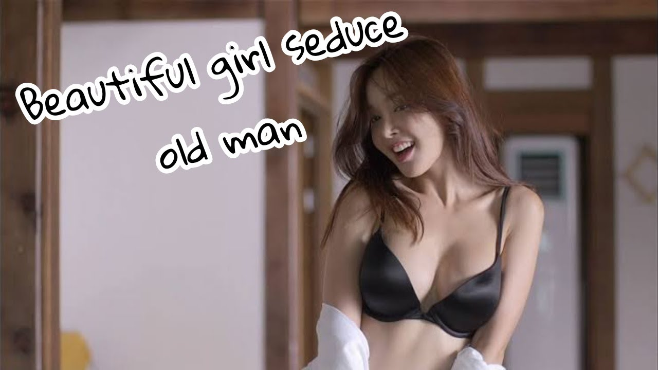 Download Kim Sun Young - female war : a nasty deal