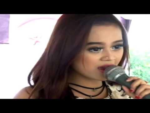 FULL ALBUM ''Trenyuh'' Anggi, Deyuna, Intan Supra nada OM ZELINDA 2017 part 2