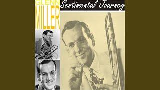 Sentimental Journey (Instrumental)