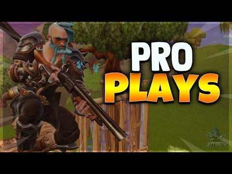 Playing Fortnite with Friends and Subscribers + Epic Moments #SoaRRC (Fortnite Battle Royale)