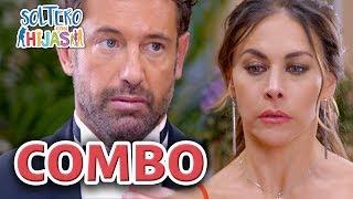 Download Soltero con hijas - C-61: ¡Victoria rechaza casarse con Nico! 💍 | Las Estrellas