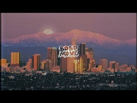 Los Angeles Hip-Hop Radio | 24/7 Up and Coming LA Rap